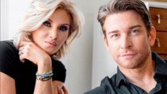 Orfeh and Andy Karl Join Seth Rudetsky for The Seth Concert Series Nights On Broadway, Audition Songs, One Direction Songs, Dinner Theatre, Upcoming Concerts, Saturday Night Fever, Theatre Reviews, Christina Aguilera, Join