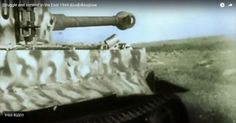 Tiger I panzer (4) — Postimage.org