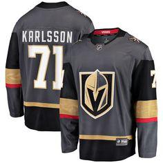f3f06e07755 Buy authentic Vegas Golden Knights team merchandise