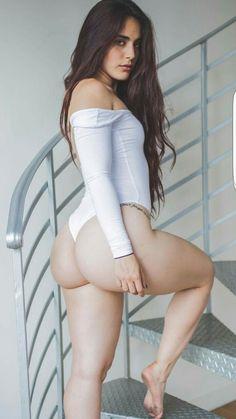 Camila Radoslovich