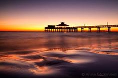 fort myers beach - Google Search