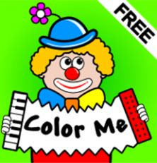 Teach the ABCs, & more while your child colors outlined or invisible mystery drawings. Toddler Apps, Early Readers, Learning Numbers, Fantastic Art, Art Activities, Game Art, Literacy, Abcs, Mystery