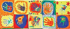 Image result for diwali early years activities