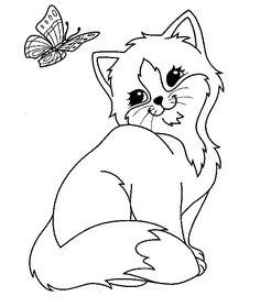 Resultados da Pesquisa de imagens do Google para http://recado.info/imagens/imagens-de-desenhos-de-gatos-3.gif