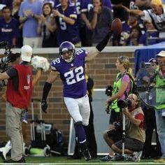 Jerseys NFL Wholesale - 1000+ ideas about Harrison Smith on Pinterest | Minnesota Vikings ...