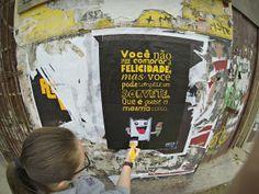 Pelotas / RS / Brasil