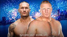 WWE SUMMERSLAM 2016 | Match Card Of Summerslam 2016 | Summerslam Promo | WWE Summerslam 2016 Trailer http://youtu.be/Y8RYxL5gq38