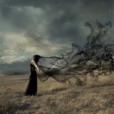Surreal photography  ~  Trini Schultz