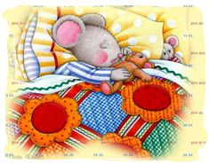 Good Night Greetings, Good Night Wishes, Good Night Sweet Dreams, Good Night Moon, Good Night Image, Good Morning Good Night, Good Night Quotes, Night Night Sleep Tight, Good Night Massage