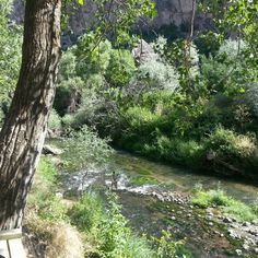 Ihlara Vadisi - 67067 ziyaretçidan 407 tavsiye'da fotoğraflar