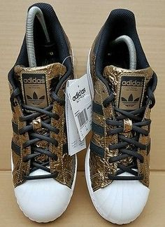 c1cfd52fe5 61 Best Adidas Samoa's at Dr. jays images in 2017 | Jay, Shoes ...