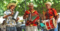 Real local live #BahiaTours #travelmediate #DominicanRepublic