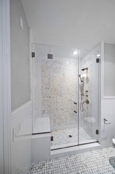 image credit new york shower door