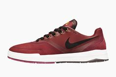 Nike SB Paul Rodriguez 9 Elite