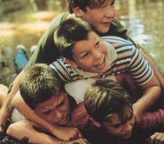stand by me - Google Search