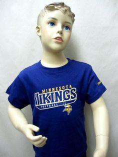 92 Best Minnesota Vikings Merchandise images  b06b65134