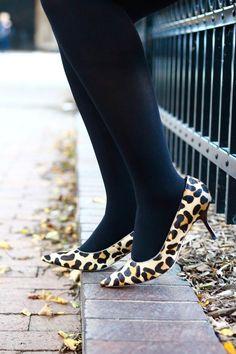 leopard-pumps