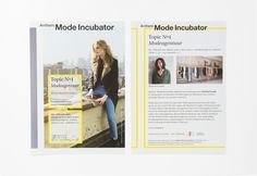Afbeeldingsresultaat voor mode incubator