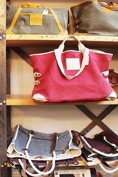 Where to Shop in Portland | Shopping Portland Maine