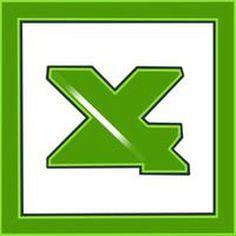 Cómo hacer un ejemplo de presupuesto en Excel gratuitamente