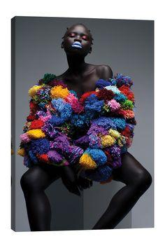 Foto Fashion, Fashion Art, Editorial Fashion, Trendy Fashion, Fashion Design, Fashion Ideas, Crazy Fashion, Fashion Quotes, Fashion Black