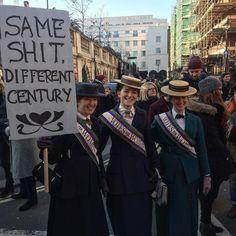 Femminism