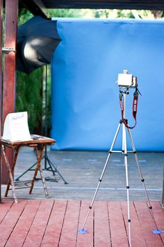 Cranky Photography: How to Set Up a Photobooth – Making Me Cranky