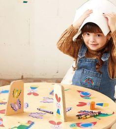 Superman Kids, Korean Babies, Baby Room Decor, Park, Baby Fever, Dolls, Siblings, Cute, Korean Ulzzang