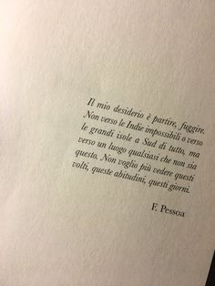 Poet Quotes, Wise Quotes, Words Quotes, Inspirational Quotes, Sayings, Literature Quotes, Italian Quotes, Healing Words, Clever Quotes