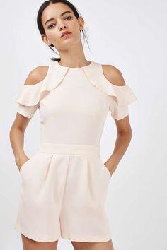 a97e5165a6 69 melhores imagens de Modelos de roupas feminina