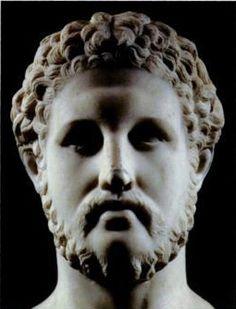 100+Most+Famous+Ancient+Macedonian+Names