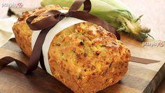 kukurydziany-chleb