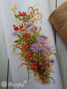 Brilliant Cross Stitch Embroidery Tips Ideas. Mesmerizing Cross Stitch Embroidery Tips Ideas. Cross Stitch Pillow, Cross Stitch Needles, Cross Stitch Bird, Cross Stitch Flowers, Modern Cross Stitch, Cross Stitch Charts, Cross Stitch Designs, Cross Stitching, Cross Stitch Embroidery