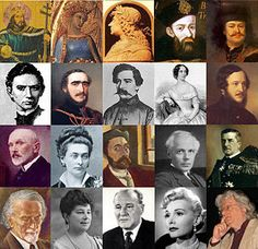 Hungarians, Magyars (Hungarian: magyarok), are a nation and ethnic group who… Family Tree Research, Transylvania Romania, Heart Of Europe, Austro Hungarian, History Timeline, Budapest Hungary, Slovenia, Croatia, Famous People