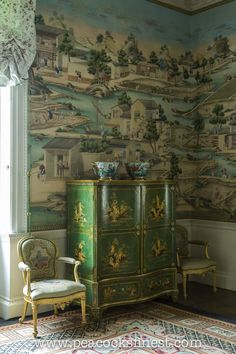 Harewood House | Harewood House