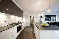 House Design: Dunedin - Porter Davis Homes