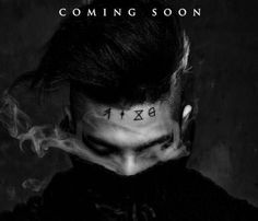 #Taeyang's upcoming come back album #RISE https://twitter.com/ygent_official/status/392572497003950080