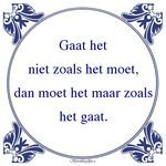 E-mail - Roel Palmaers - Outlook Free Personals, Positive Thoughts, Texts, Positivity, Words, Funny, Lifehacks, Kid, Ideas