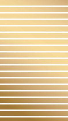 Phone & Celular Wallpaper : Holiday iPhone wall paper gold and white Stripe Iphone Wallpaper, Gold Striped Wallpaper, Holiday Iphone Wallpaper, Handy Wallpaper, Wallpaper For Your Phone, Mobile Wallpaper, Pattern Wallpaper, Cute Backgrounds, Cute Wallpapers