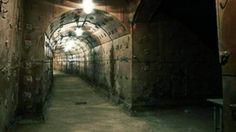 Tunele secrete din România. Vezi câți kilometri de catacombe au săpat înaintașii noștri