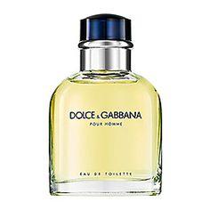 Dolce & Gabbana - mens cologne