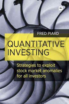 Stock market anomalies and trading strategies