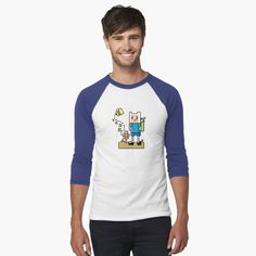 T Shirt Baseball, American Flag Colors, Square Pants, Athletic Looks, Baby Yellow, Super Mom, My T Shirt, Funny Tshirts, Marie