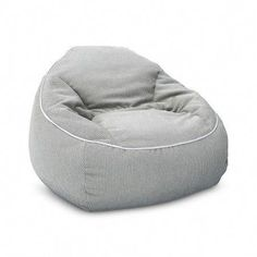 Xl Corduroy Bean Bag Chair Pillowfort Beanbagchairstarget