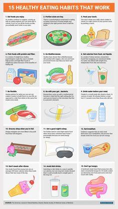 Healthy Eating Habits, Get Healthy, Healthy Tips, Healthy Snacks, Healthy Living, Healthy Recipes, Locarb Recipes, Quick Recipes, Diabetic Recipes