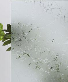 Bildergebnis für glasverzierung für seitenteil haustür