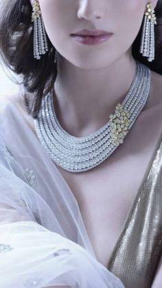 Amur Jewelry www.amurjewelry.com