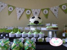 Sweet Party- o amor é doce: O Gui e os amigos festejaram na grande área o seu ...