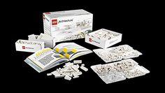商品情報 - LEGO.com