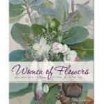"""""""Women of Flowers"""" book. Available through NLA for $34.95"""